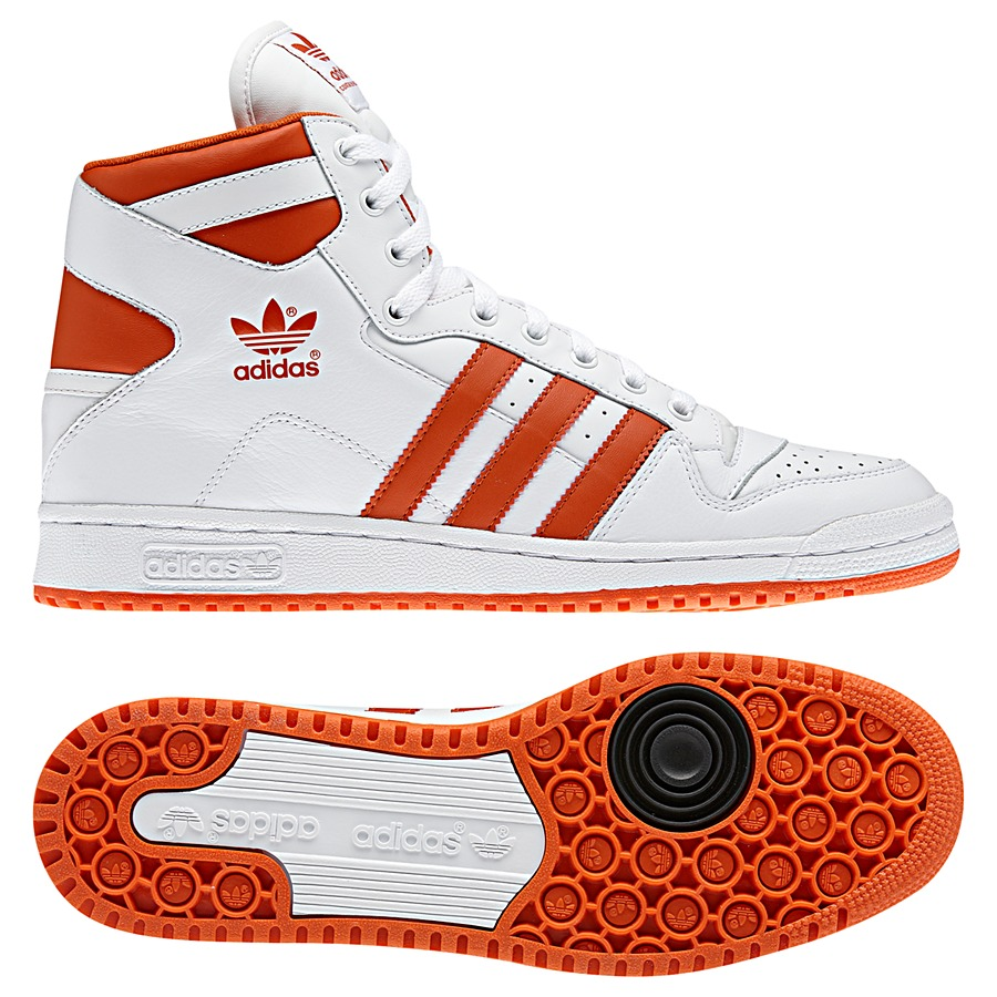 adidas originals decade og mid wei herren schuhe sneaker. Black Bedroom Furniture Sets. Home Design Ideas
