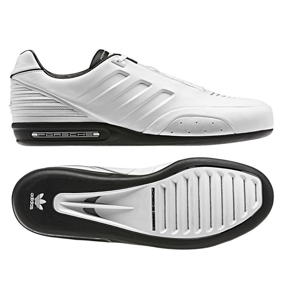 Adidas Gazelle Og Mid W Schuhe Grau