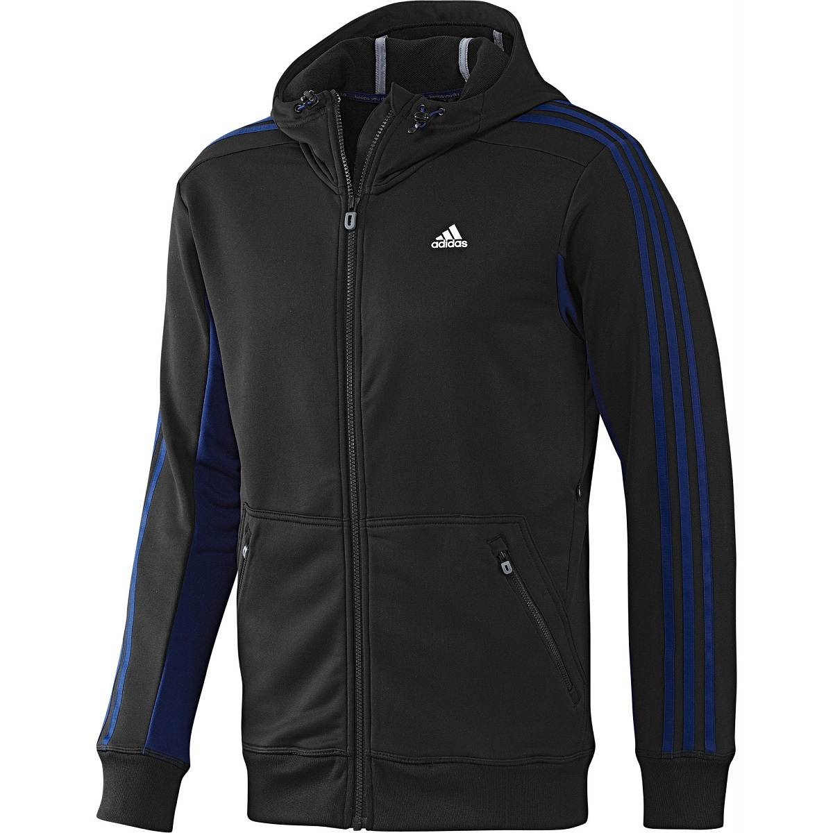 adidas clima 365 trainingsjacke sportjacke herren jacke. Black Bedroom Furniture Sets. Home Design Ideas