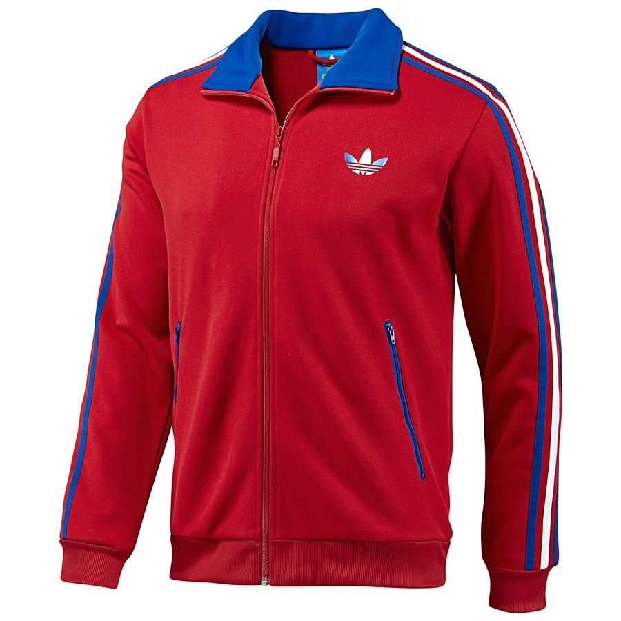 adidas originals firebird tt tracktop jacke trainingsjacke. Black Bedroom Furniture Sets. Home Design Ideas