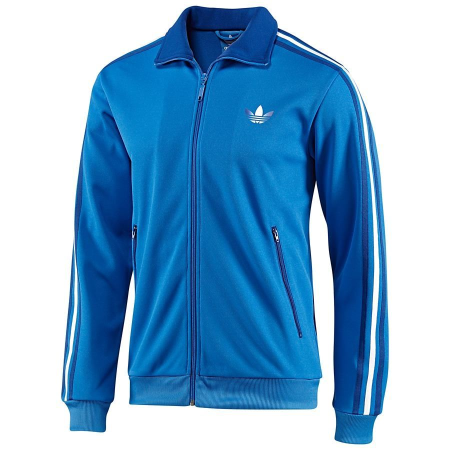 adidas firebird tt men 39 s training sport jacket tracktop ebay. Black Bedroom Furniture Sets. Home Design Ideas