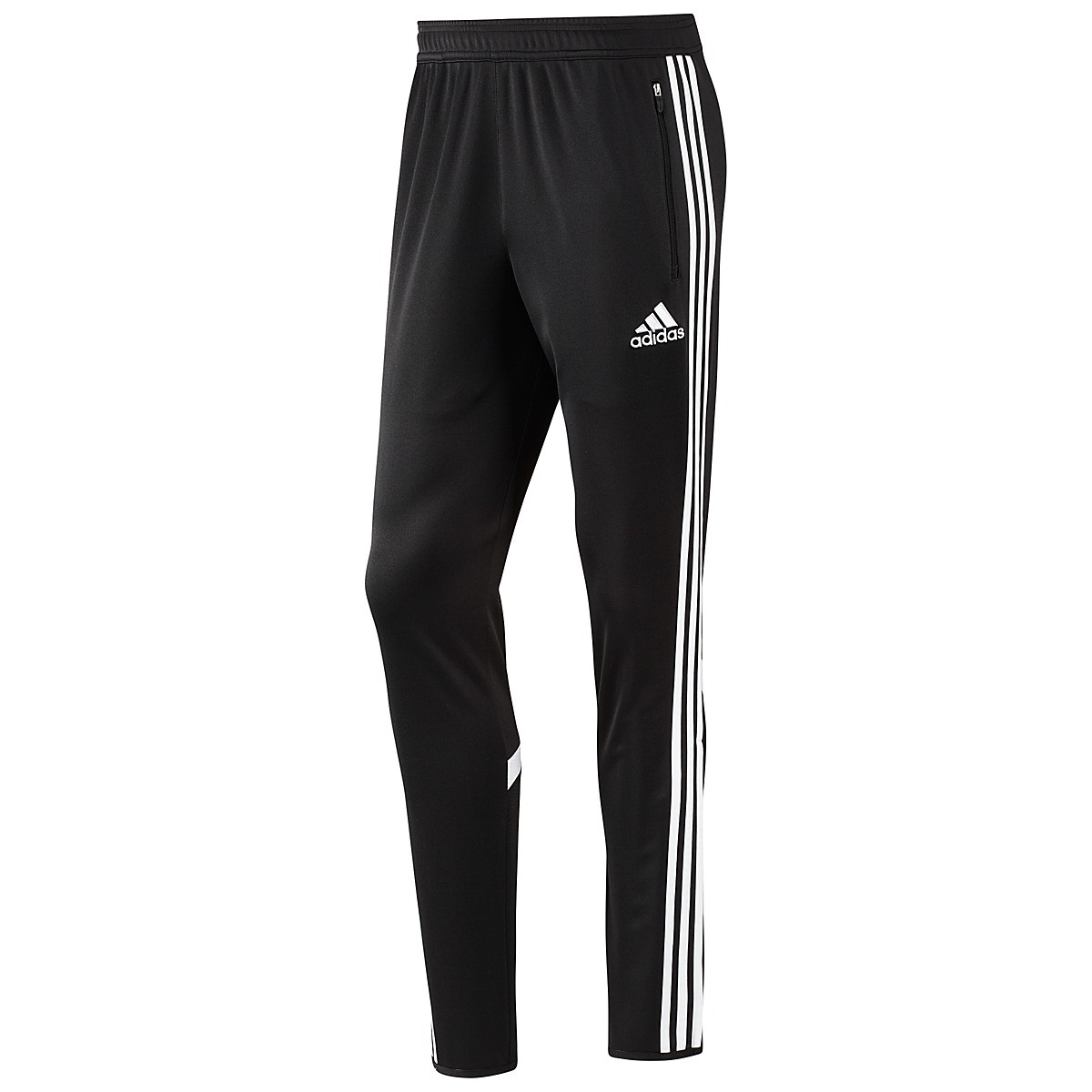 adidas condivo 14 trainingshose jogginghose fu ball herren. Black Bedroom Furniture Sets. Home Design Ideas