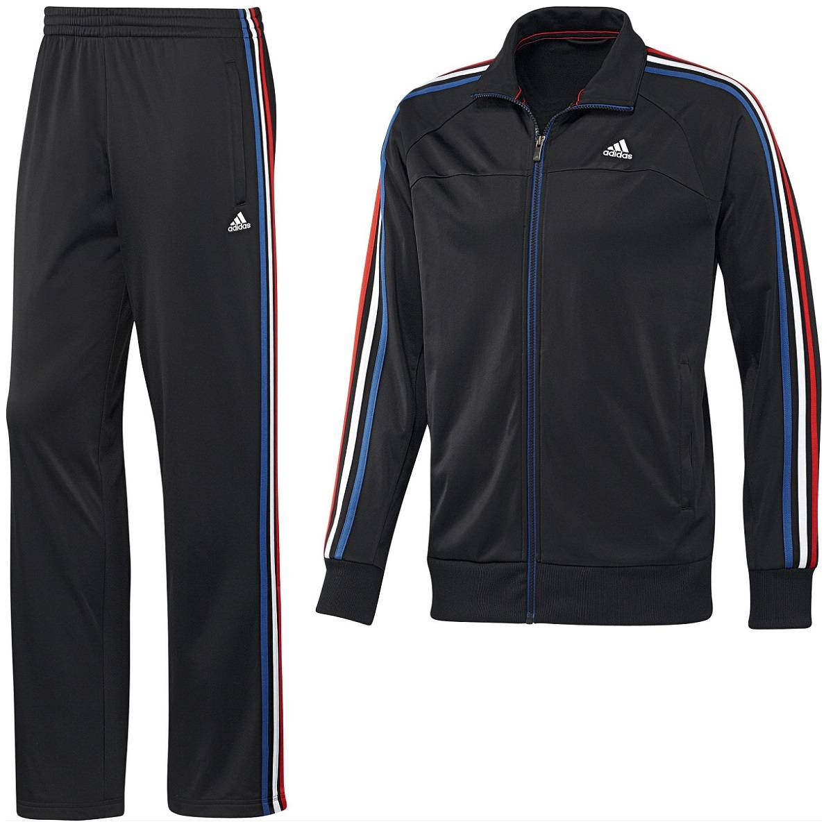 Adidas Trainingsanzüge Herren