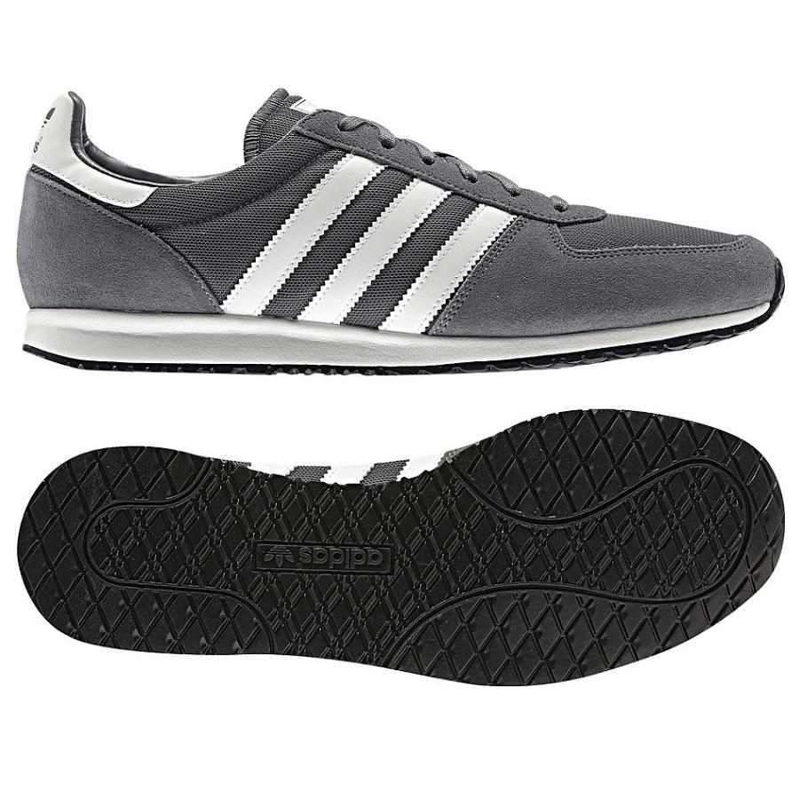 Adistar Racer Shoes Uk