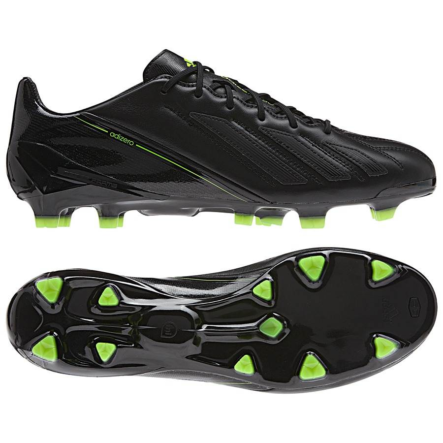 adidas f50 adizero trx fg leather various colours mens. Black Bedroom Furniture Sets. Home Design Ideas