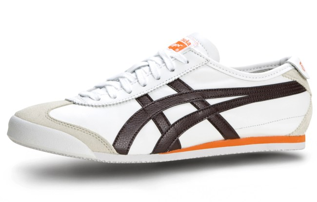 asics onitsuka tiger mexico 66 schuhe sneaker turnschuhe. Black Bedroom Furniture Sets. Home Design Ideas