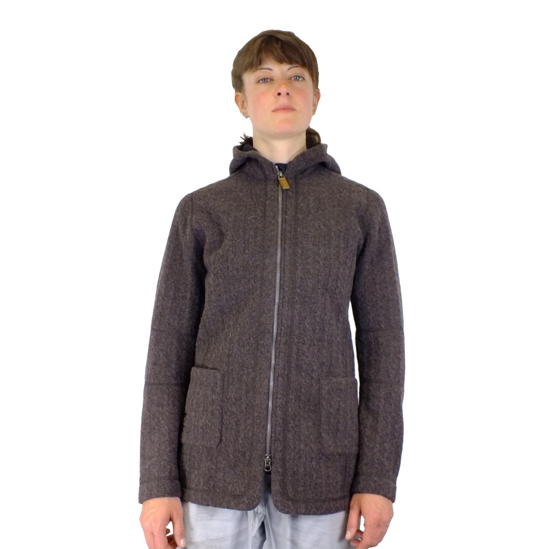 66 north gjola women 39 s jacket jacke kapuzenjacke. Black Bedroom Furniture Sets. Home Design Ideas