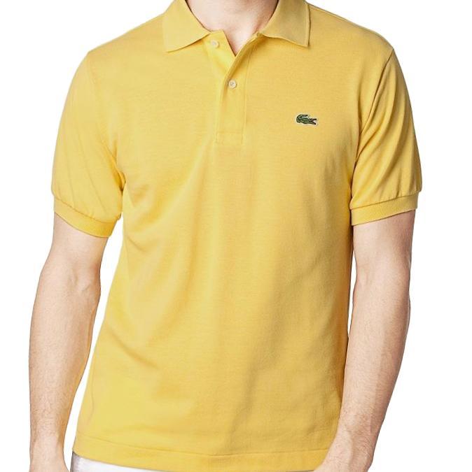 Lacoste Poloshirt Herren Ebay