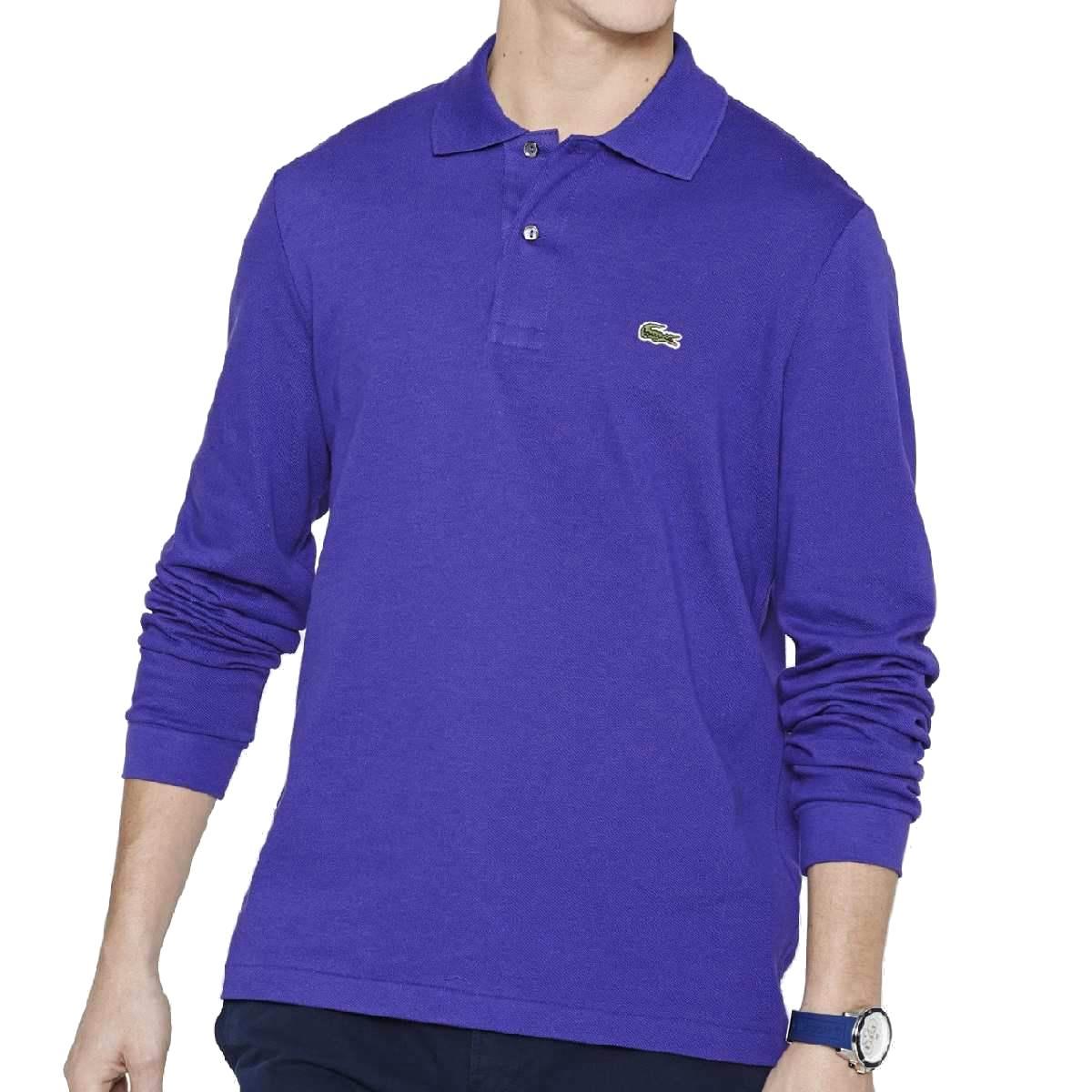 original lacoste polo shirt price philippines