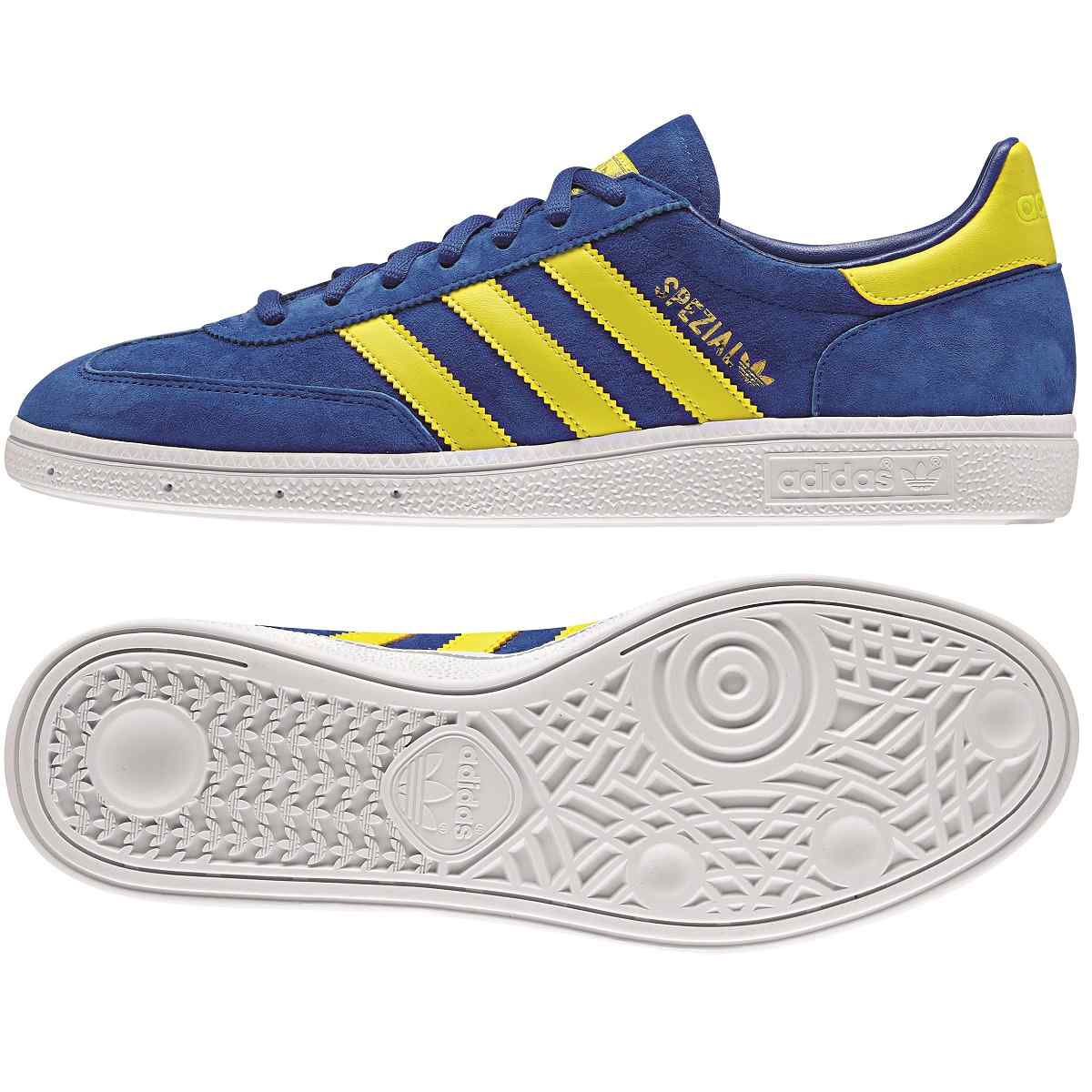 adidas originals spezial schuhe sneaker turnschuhe damen herren diverse farben ebay. Black Bedroom Furniture Sets. Home Design Ideas