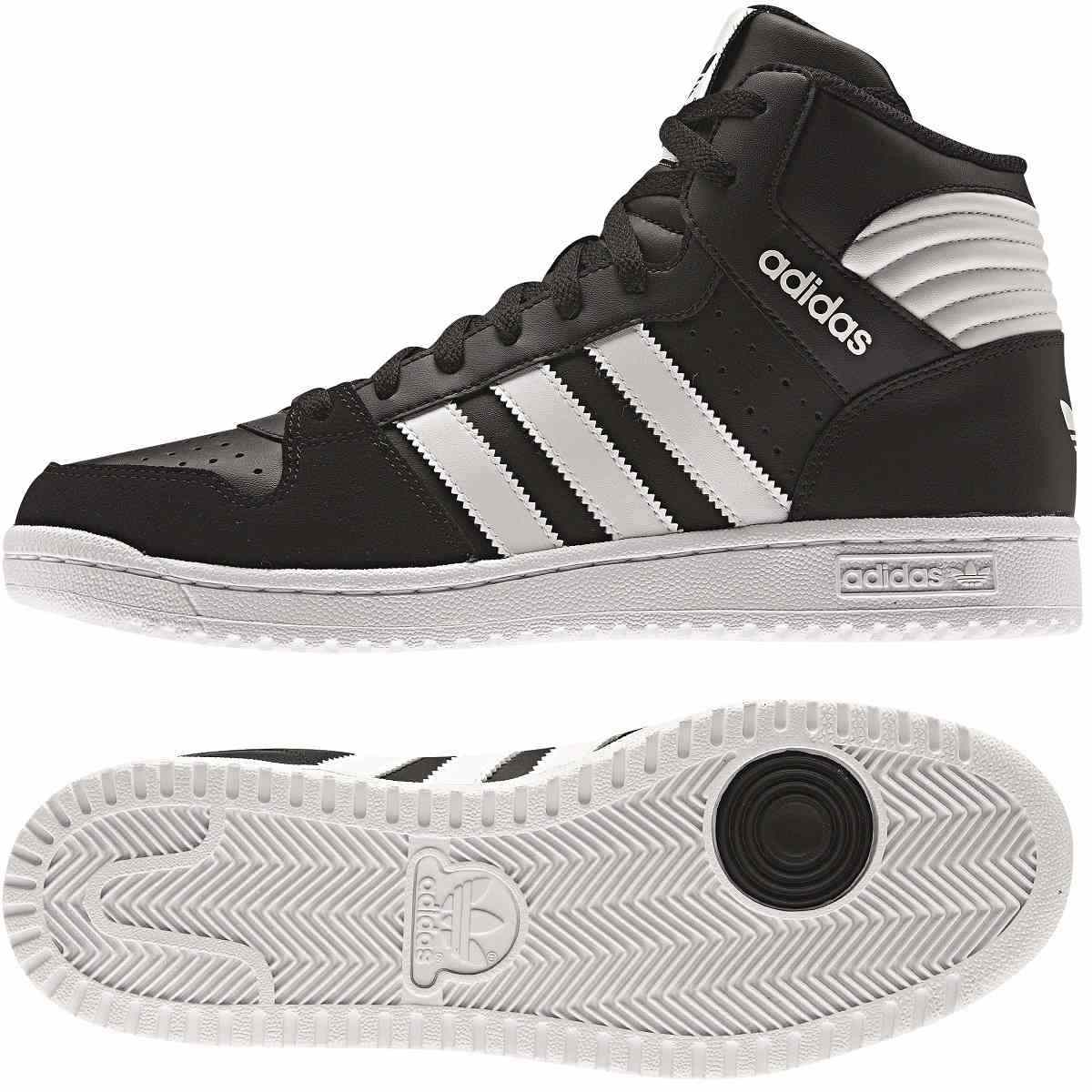 cscbyr9y buy adidas high top sneaker herren. Black Bedroom Furniture Sets. Home Design Ideas