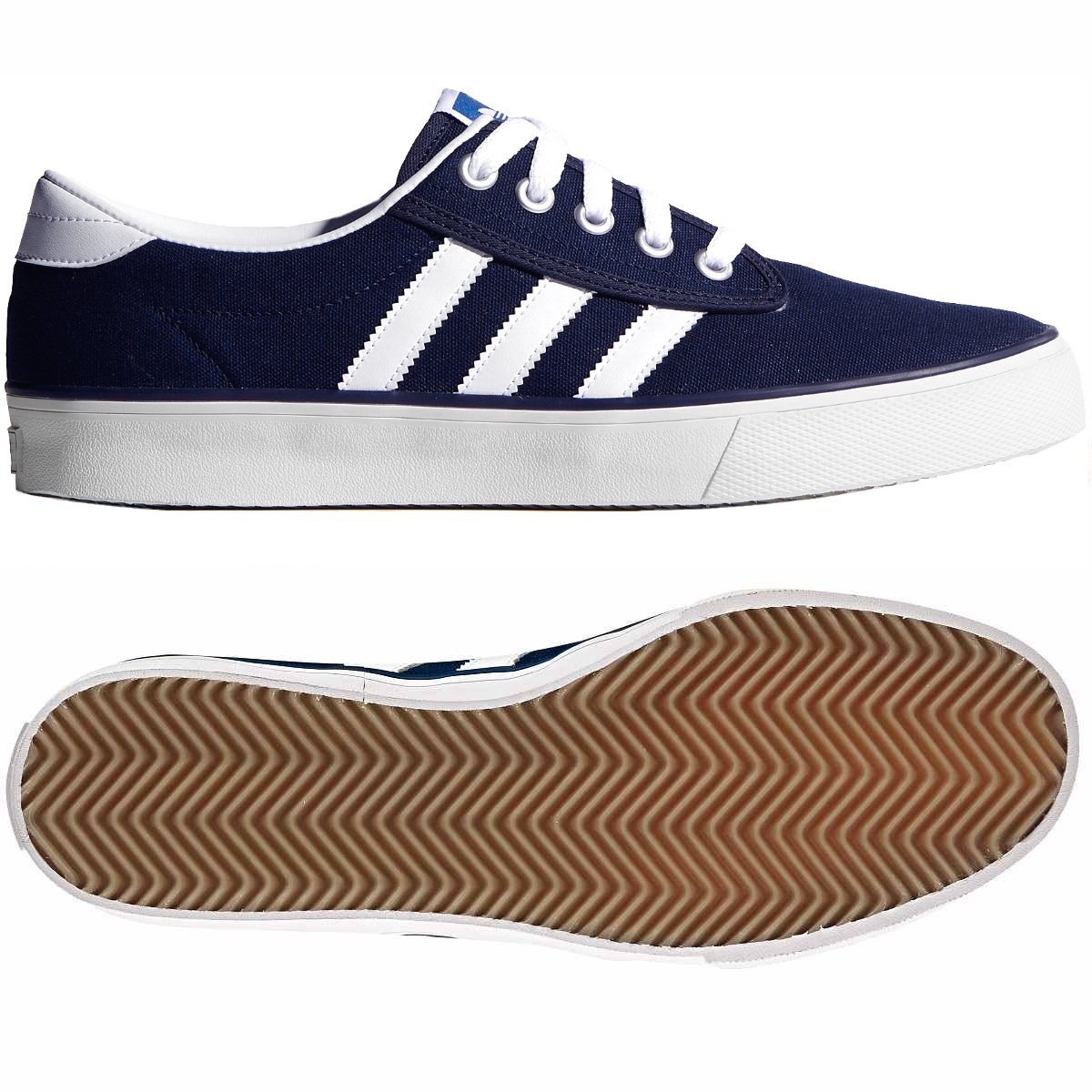 adidas originals adi kiel herren damen schuhe sneaker. Black Bedroom Furniture Sets. Home Design Ideas