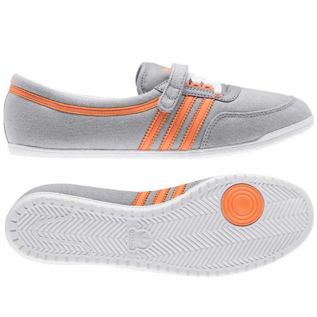 Adidas Schuhe Damen Concord nordsturm