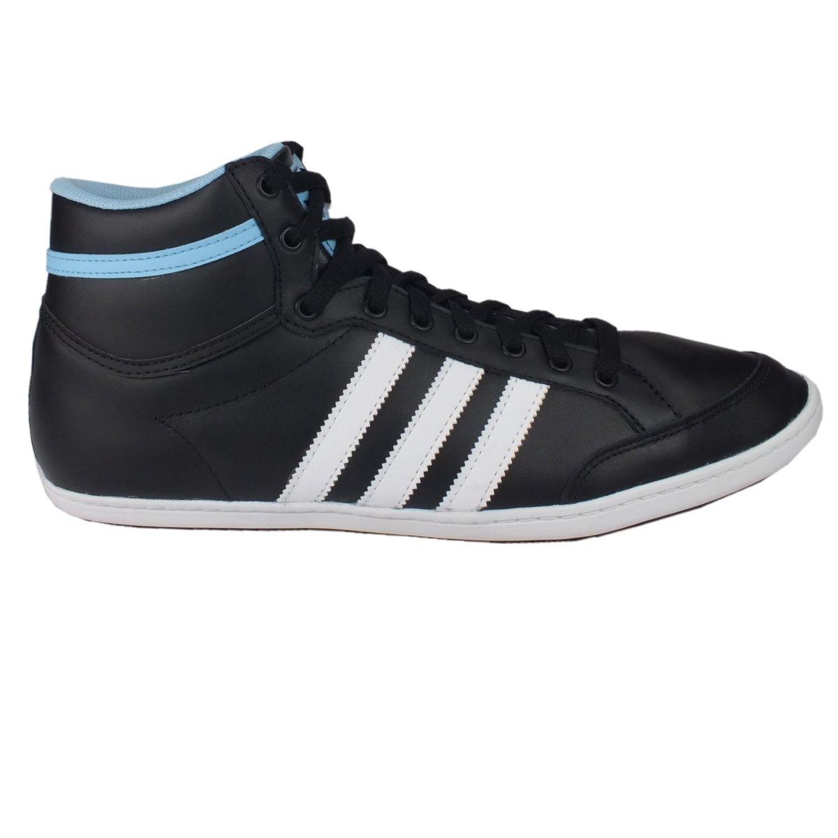 adidas originals plimcana mid herren schuhe sneaker mid