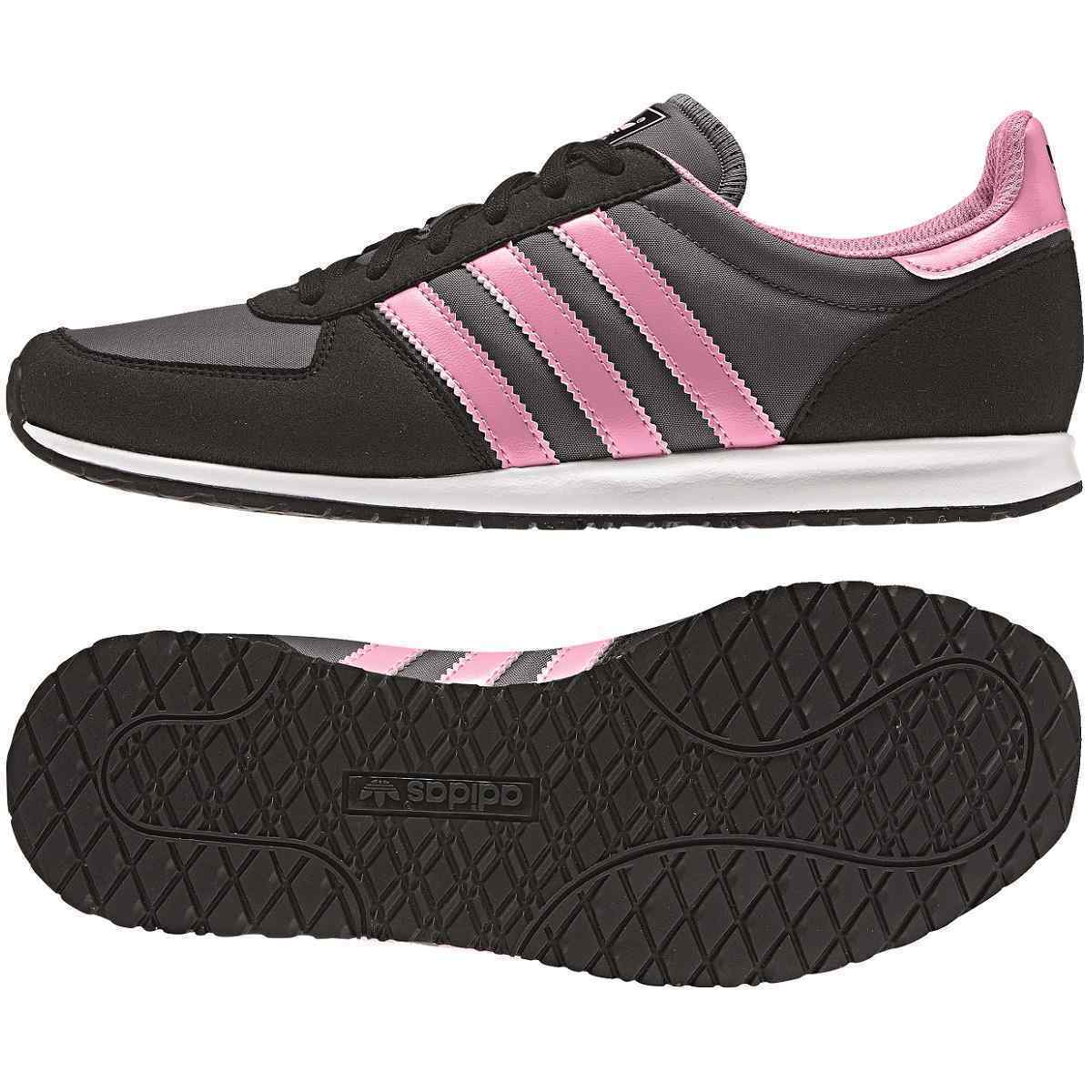 adidas originals adistar racer schuhe sneaker herren damen. Black Bedroom Furniture Sets. Home Design Ideas