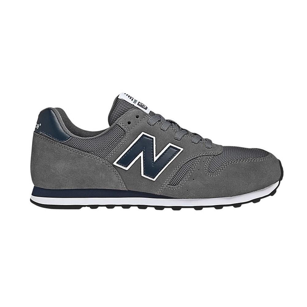 New-Balance-M-373-Schuhe-Sneaker-Turnschuhe-Herren-Damen-diverse-Farben