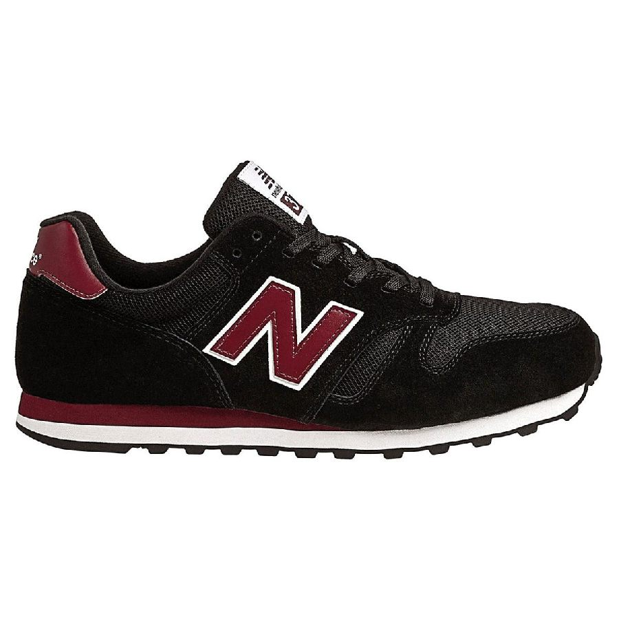 new balance m 373 schuhe sneaker turnschuhe herren damen. Black Bedroom Furniture Sets. Home Design Ideas