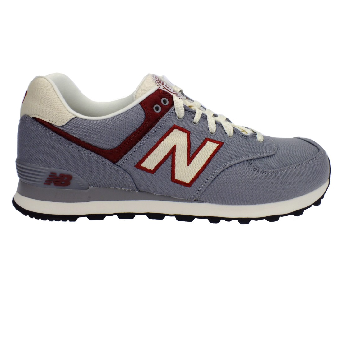 new balance ml 574 textil schuhe sneaker herren run rub apy apk rug apb apg ebay. Black Bedroom Furniture Sets. Home Design Ideas