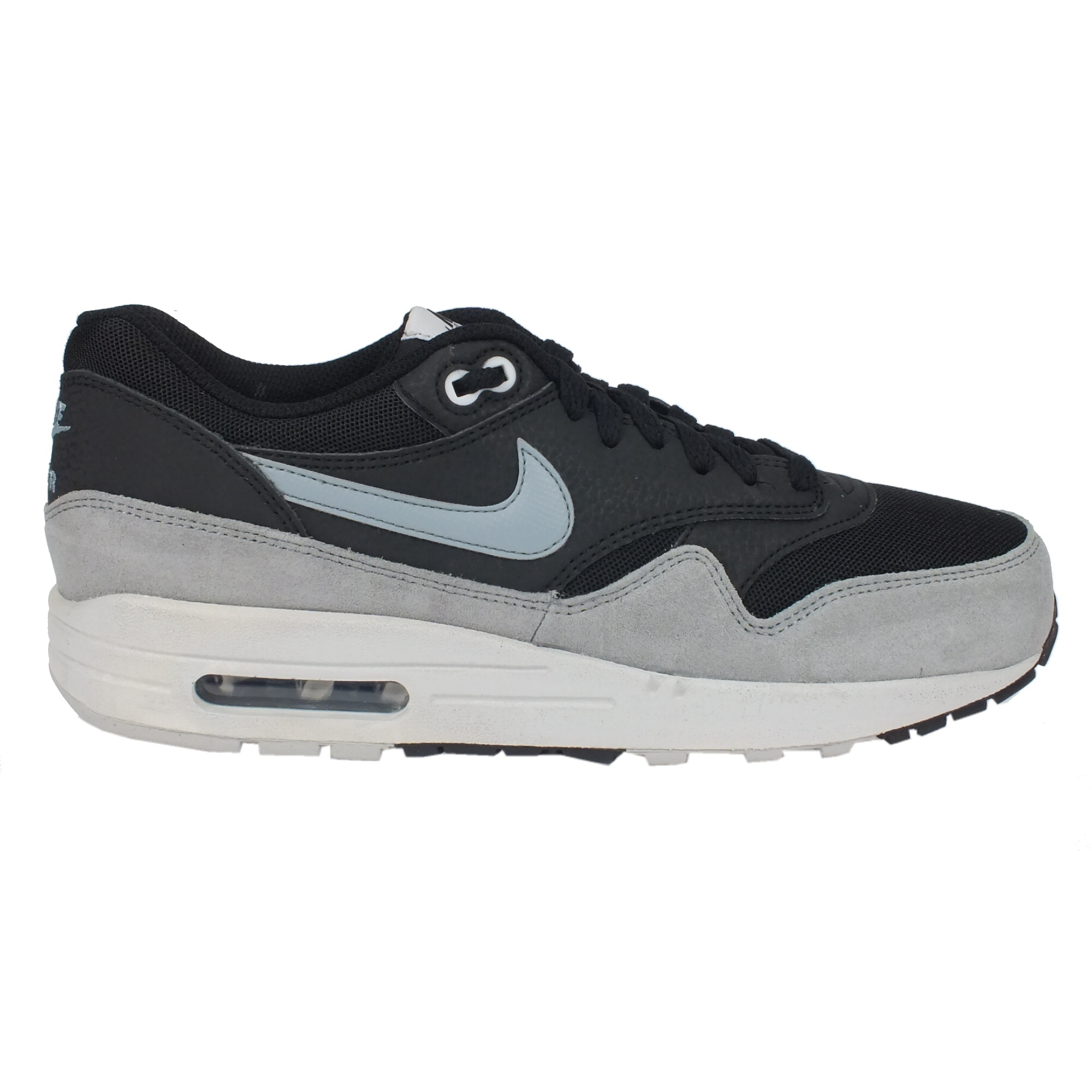 Nike Air Max Essential Damen Ebay