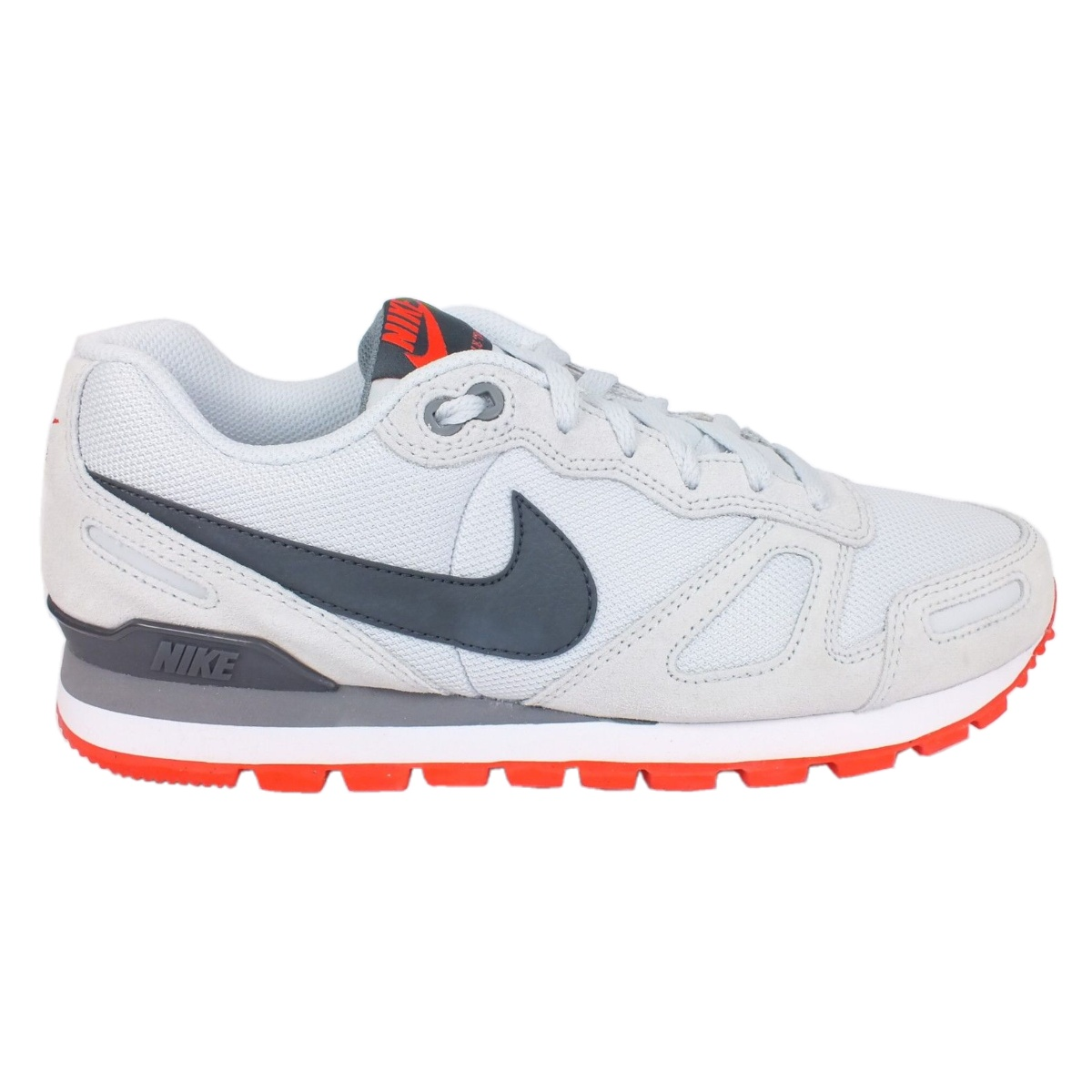 nike air waffle trainer men 39 s trainers shoes various. Black Bedroom Furniture Sets. Home Design Ideas