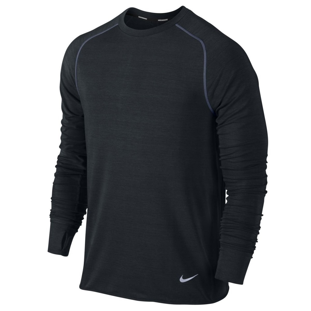 You should probably know this: Nike Dri Fit Polo Shirts ...