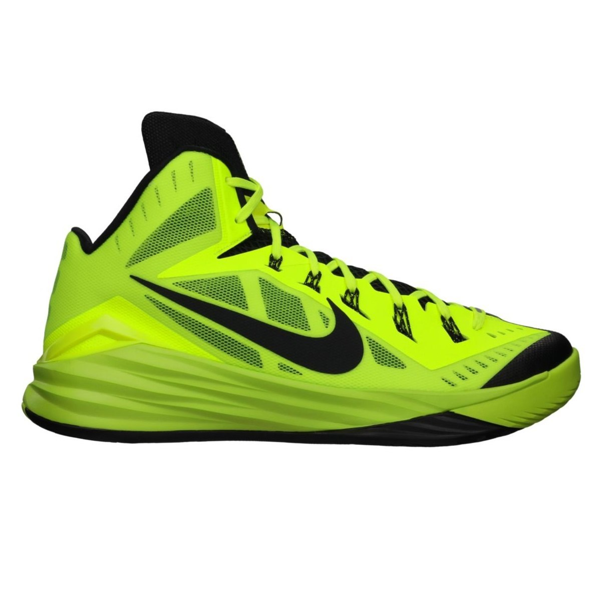 Nike Basketballschuhe Herren