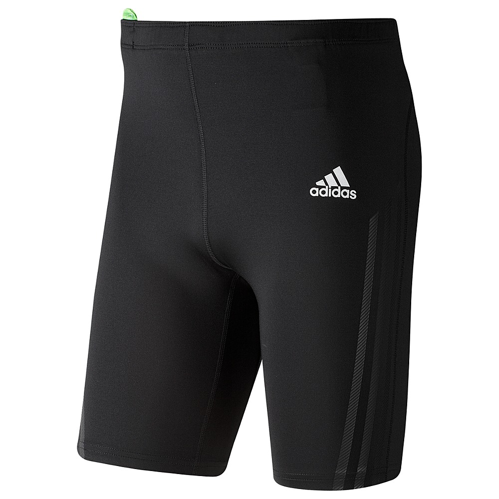 adidas supernova short tight hose laufhose enganliegend. Black Bedroom Furniture Sets. Home Design Ideas