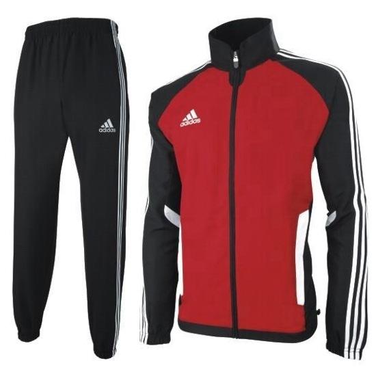Damen Adidas Trainingsanzug Adidas Iconic Suit Damen