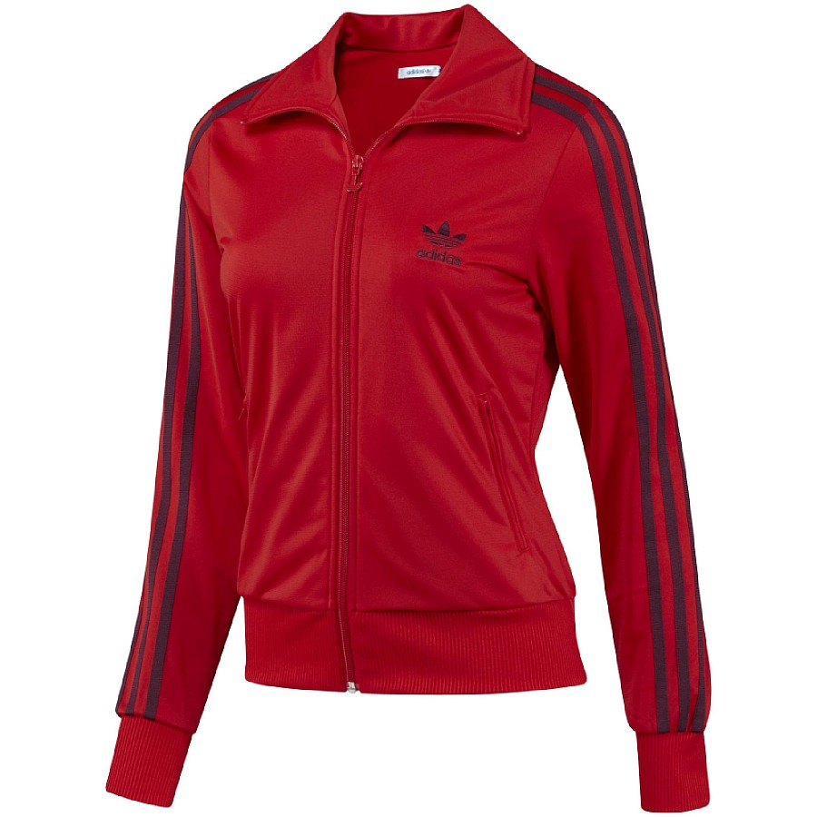 adidas originals firebird tt track top damen jacke. Black Bedroom Furniture Sets. Home Design Ideas