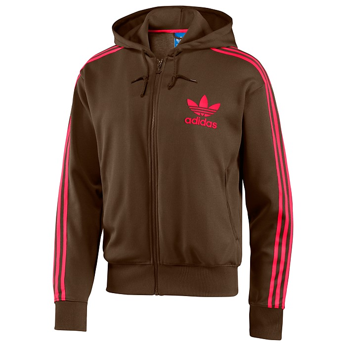 Adidas Originals Braun