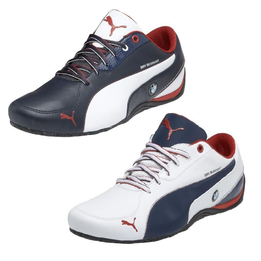b387c64a973 Acquisto puma drift cat 5 blu   OFF31% scontate