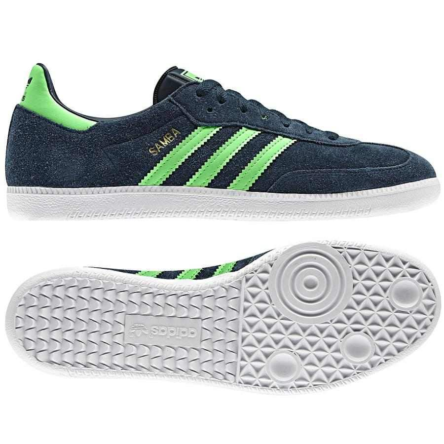 Schuhe Adidas Originals SchuheGazelle Adidas Og kTXOuiPZ