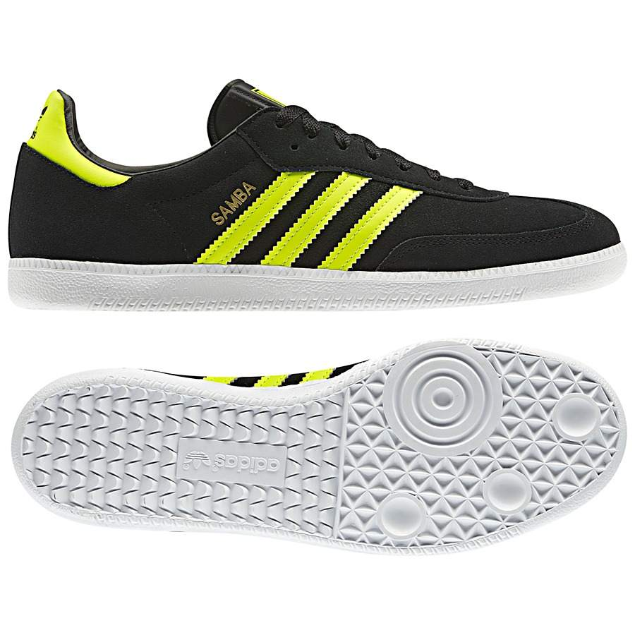 adidas originals samba diverse farben herren damen schuhe. Black Bedroom Furniture Sets. Home Design Ideas