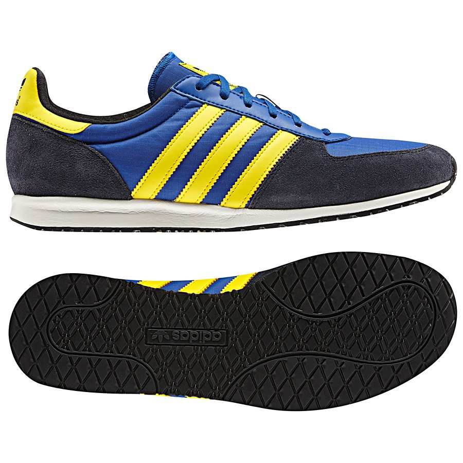 adidas originals adistar racer schuhe sneaker herren damen sportschuhe retro ebay. Black Bedroom Furniture Sets. Home Design Ideas