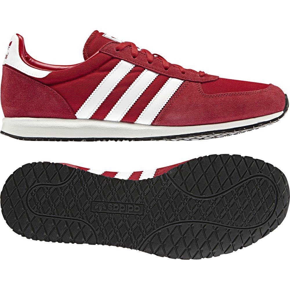 Adidas Originals Herren Damen FarbenEbay Schuhe Adistar Racer Sneaker Diverse Yg76fbyv