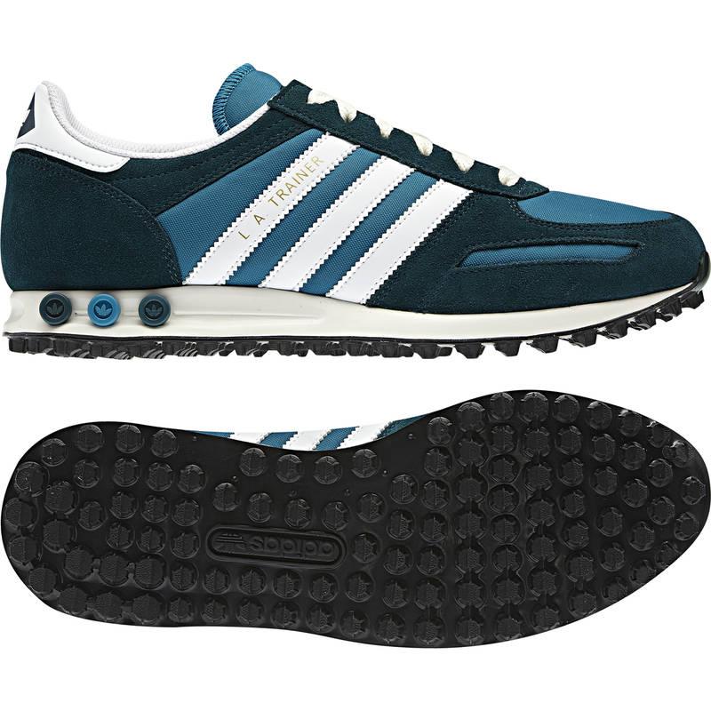 Adidas Trainer Schuhe Damen