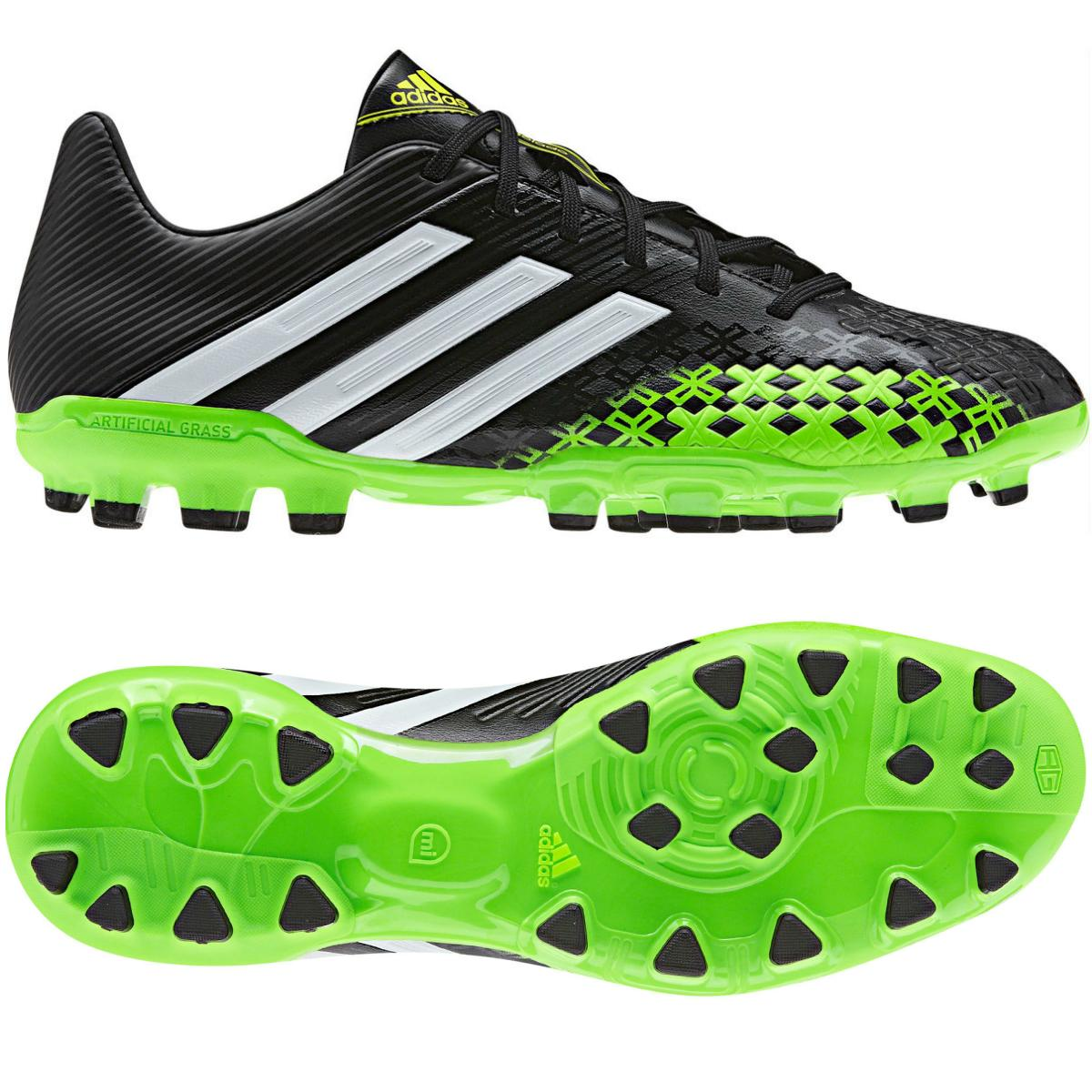 adidas predator absolado lz trx ag schuhe fu ballschuhe. Black Bedroom Furniture Sets. Home Design Ideas