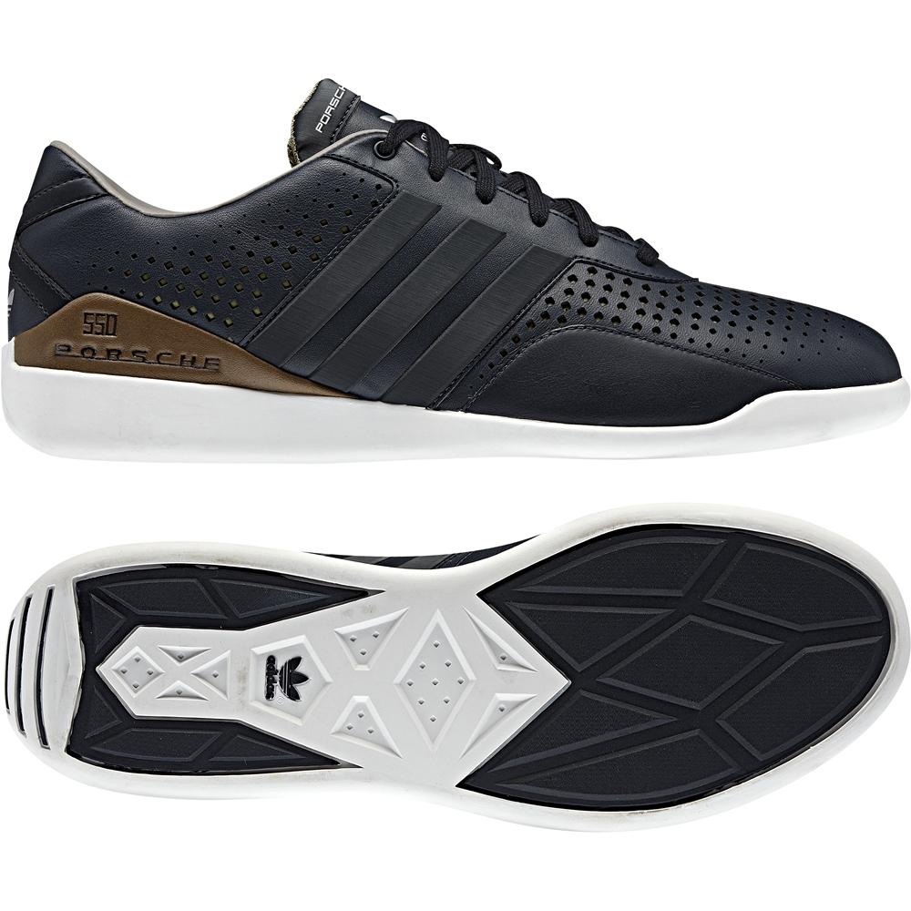 Clothes, Shoes & Accessories > Men's Shoes > Trainers