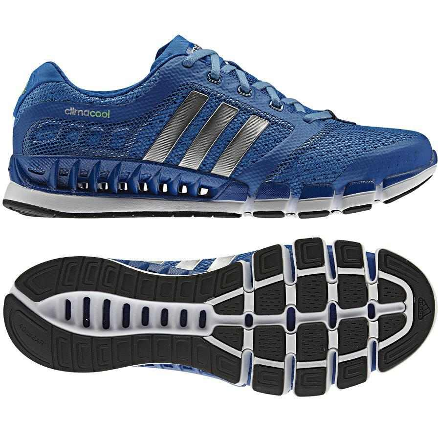 Adidas running schuhe herren 48 2/3