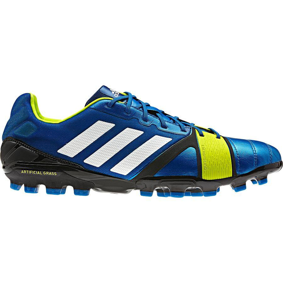 adidas nitrocharge 1 0 trx ag schuhe fu ballschuhe. Black Bedroom Furniture Sets. Home Design Ideas