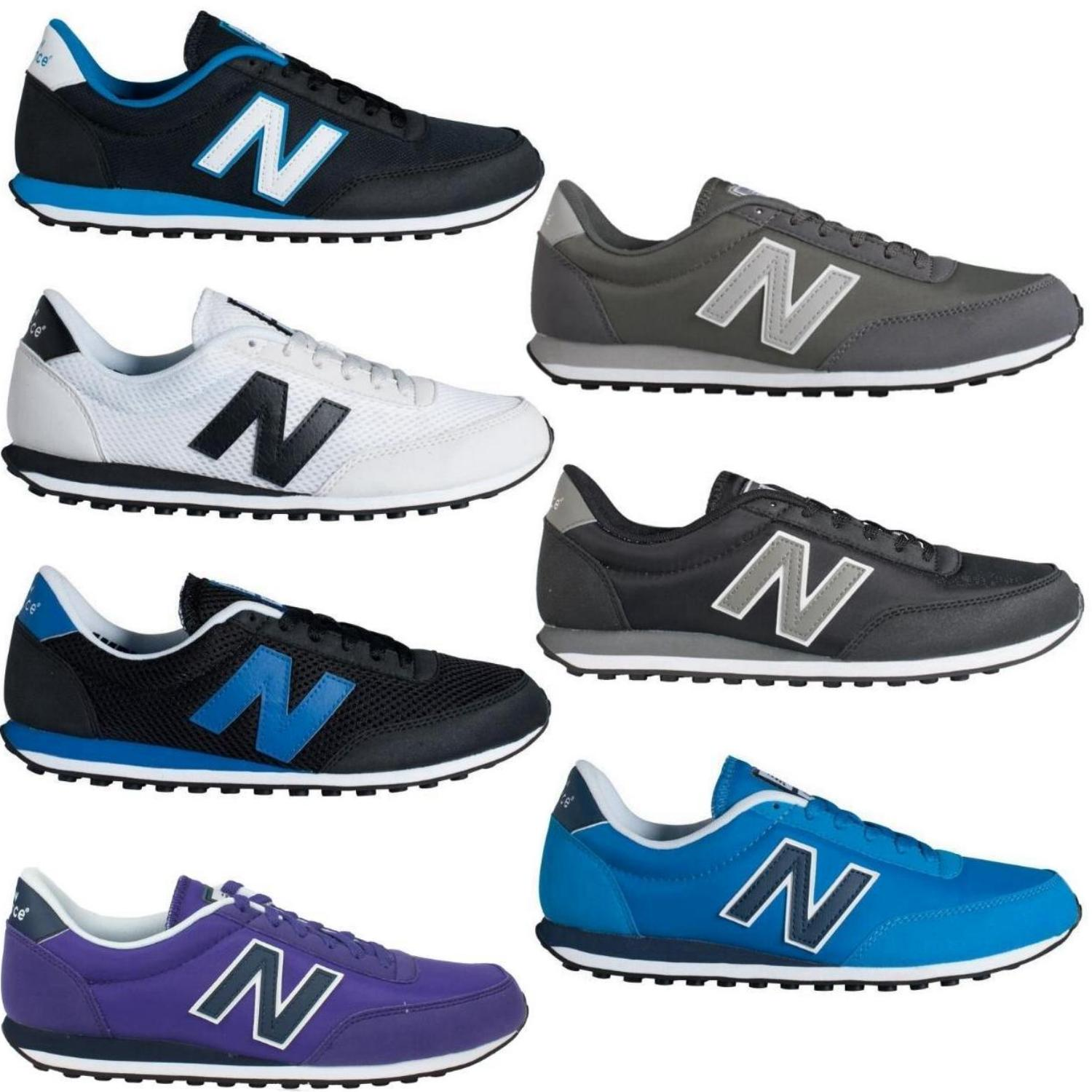 new balance prix tunisie