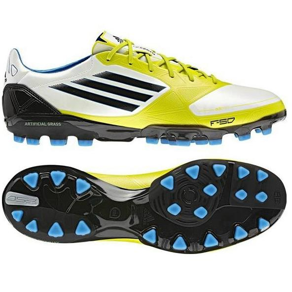adidas f50 adizero trx ag fu ballschuhe kunstrasen. Black Bedroom Furniture Sets. Home Design Ideas