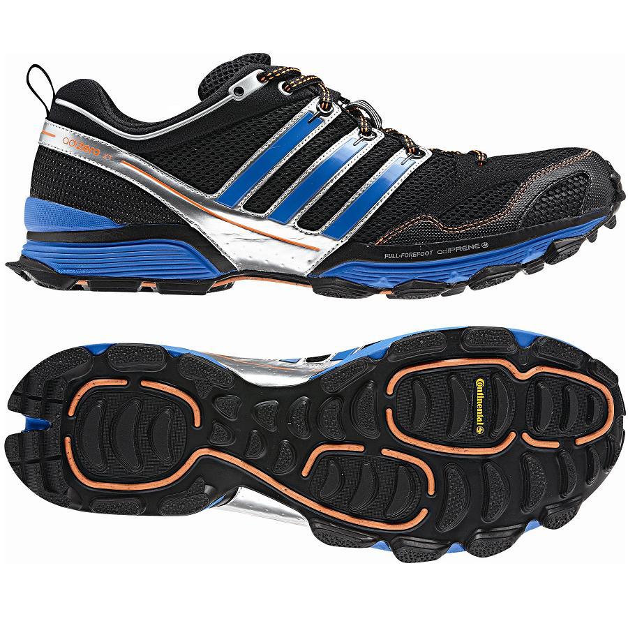 Adidas Adizero XT 3 Herren Laufschuhe Joggingschuhe Trail
