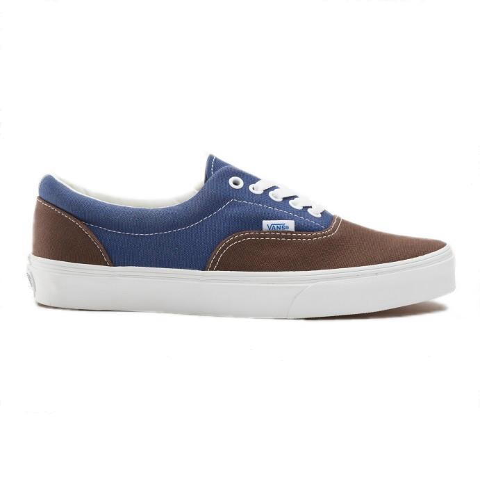 vans era schuhe herren sneaker diverse farben ebay. Black Bedroom Furniture Sets. Home Design Ideas