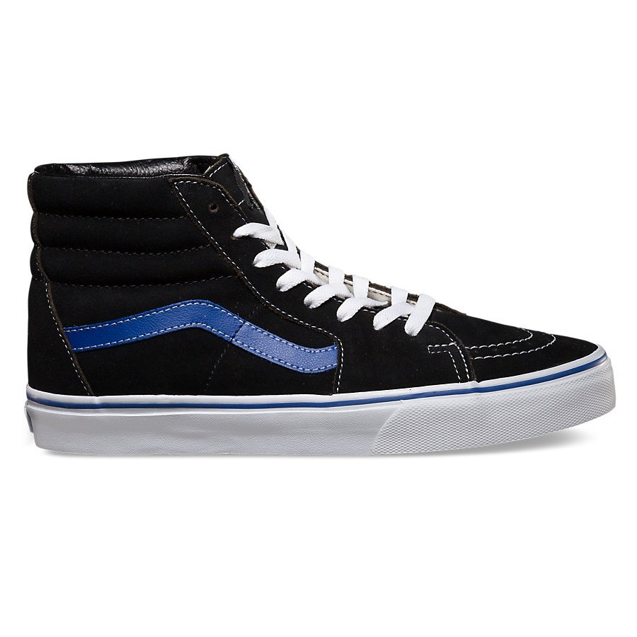 vans sk8 hi reissue damen herren sneakers schuhe. Black Bedroom Furniture Sets. Home Design Ideas