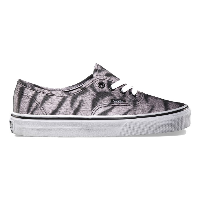 vans tiger authentic schuhe turnschuhe sneaker damen. Black Bedroom Furniture Sets. Home Design Ideas