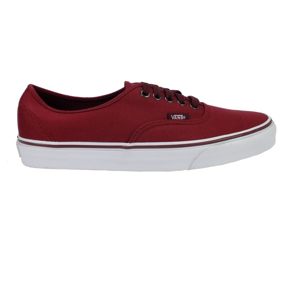 vans authentic schuhe sneaker turnschuhe damen herren diverse farben ebay. Black Bedroom Furniture Sets. Home Design Ideas
