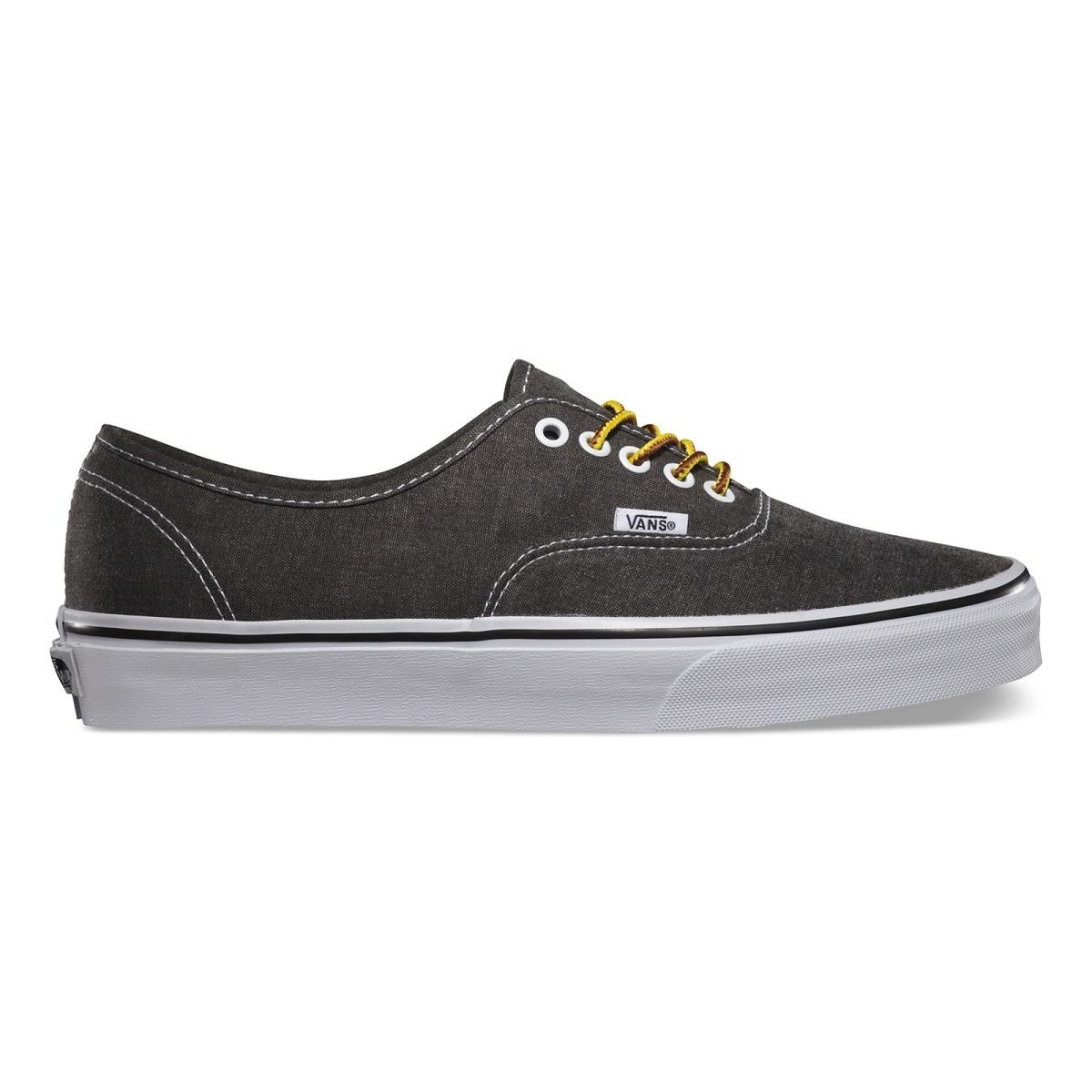 vans authentic schuhe turnschuhe sneaker damen herren. Black Bedroom Furniture Sets. Home Design Ideas