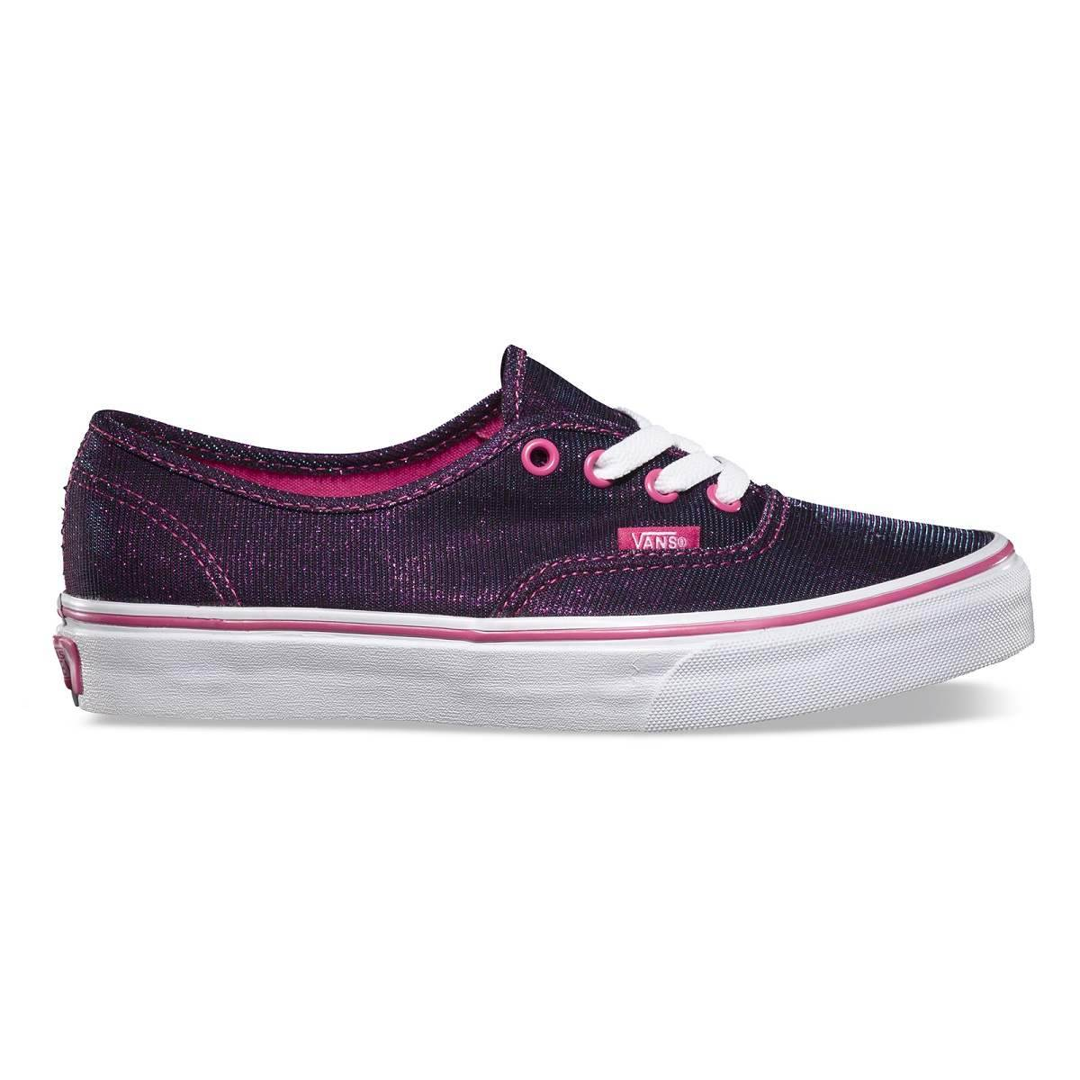 vans authentic schuhe turnschuhe sneaker damen diverse. Black Bedroom Furniture Sets. Home Design Ideas