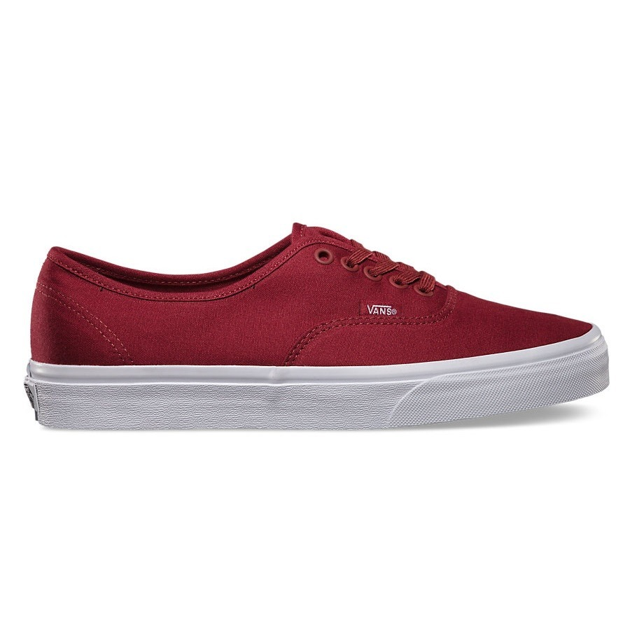 vans authentic schuhe turnschuhe sneaker herren damen diverse farben ebay. Black Bedroom Furniture Sets. Home Design Ideas